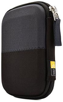 Case Logic Portable Hard Drive Case