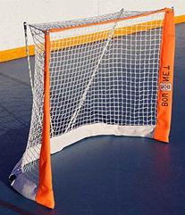 Portable Street Hockey Net