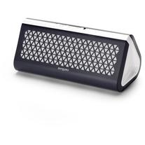 Creative Airwave Portable Wireless Bluetooth Speaker with