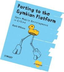 Porting to the Symbian Platform
