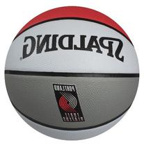 Portland Trail Blazers Official NBA 29.5 inch FulL Size