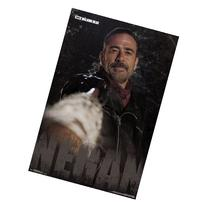 "Poster - Walking Dead - Negan New Wall Art 22x34"" rp14868"