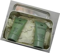 Paco Rabanne Pour Homme For Men set shower gel 1.0 oz +