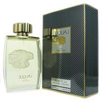 Lalique Pour Homme Leo by Lalique for men. Eau De Parfum