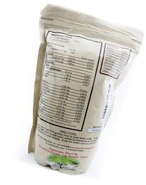 Global Moringa Moringa Powder 453.59g