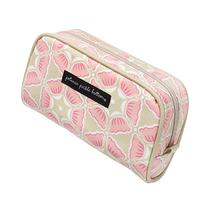 Petunia Pickle Bottom Powder Room Case, Blooming Brixham