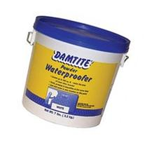 Damtite Water Proofing Powder Waterproofer