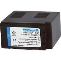 POWER 2000 ACD-709 Rechargeable Battery