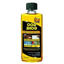 Goo Gone Pro-Power -  Surface Safe, Remover, Great Cleaner,