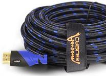 Aurum Ultra Series - High Speed HDMI Cable With Ethernet 20