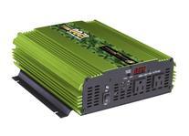 Power Bright ML1500-24 1500 Watt 24 Volt DC To 110 Volt AC