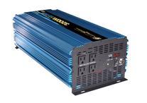 Power Bright PW3500-12 Power Inverter 3500 Watt 12 Volt DC