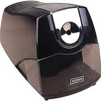 Staples Power Extreme Electric Pencil Sharpener, Heavy-Duty
