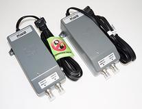 Directv 29 Volt Power Inserter For SWM8 or SWM16 Multi-