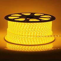 LEDJump High Power Ouput Lumen Flexible 300 LED Light Strip