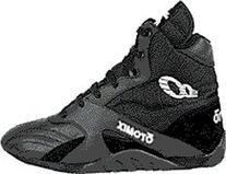 531e36b5272e Otomix Power Trainer® Men s Bodybuilding Shoes