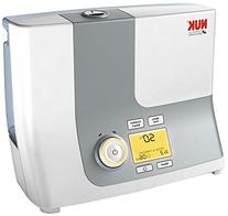 NUK Powered by Bionaire Ultrasonic Warm and Cool Mist