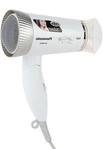 Panasonic 1500 Watts Powerful Hair Dryer EH-ND52-v 220 Volts