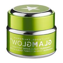 GLAMGLOW POWERMUD Dualcleanse Treatment 1.7 oz