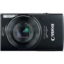 Canon PowerShot ELPH-150 IS Digital Camera