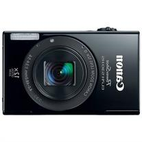 Canon PowerShot ELPH 530 HS 10.1 Megapixel Digital Camera,