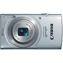 Canon PowerShot ELPH135 Digital Camera
