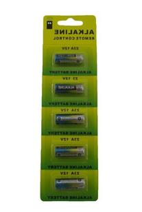 Powertron 23A 12V Alkaline Battery
