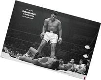 Pyramid PP31042 Ali and Liston Decorative Poster