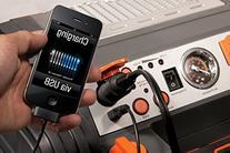 Black & Decker PPRH5B Professional Power Station