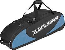 Rawlings PPWB Player Preferred Team Roller Bag (EA -