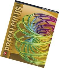 McGraw Hill Precalculus   Searchub