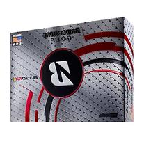 Bridgestone Golf 2014 Tour B330 RXS Golf Balls