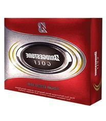 Bridgestone Precept Tour B330-RX 1-Dozen Golf Balls