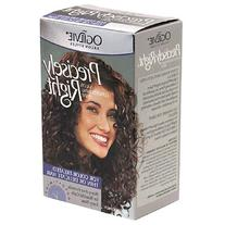Ogilvie Precisely Right Perm Professional Conditioning Fresh