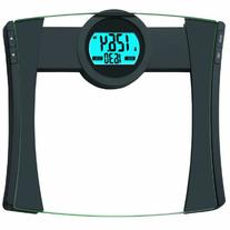 EatSmart Products Precision Calpal Digital Bathroom Scale