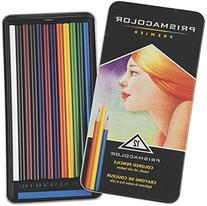 Premier Colored Pencil