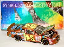 Premiere Edition - NASCAR SuperTruck Series - Racing