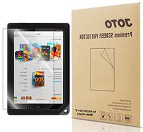 JOTO Premium Screen Protector Film for Barnes and Noble NOOK