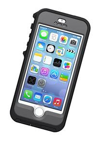Otterbox Preserver Series Waterproof Case for iPhone 5/5S -