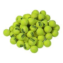 Gamma Pressureless Practice Balls