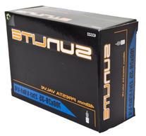Sunlite 26x1.9-2.3 48mm Presta Valve Bicycle Tube