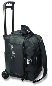 BSI Prestige Series Double Ball Roller Bag