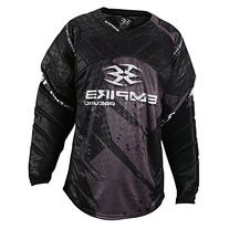 Empire Prevail Youth Jersey F5 - Black - Youth Small