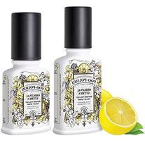 Poo-Pourri Preventive Bathroom Odor Spray 2-Piece Set,