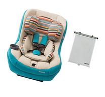 Maxi-cosi Pria 70 Convertible Car Seat in Bohemian Blue with