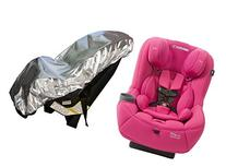 Maxi-Cosi Pria 70 Convertible Car Seat with Easy Clean