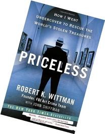 Priceless: How I Went Undercover to Rescue the World's