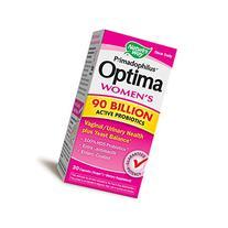 Natures Way Primadophilus Optima Womens 90 Billion Capsules