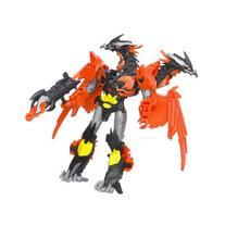 Transformers Prime Beast Hunters Commander Class Predaking