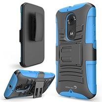 Moto X 2nd Gen Case,  Google Motorola Moto X 2nd Generation